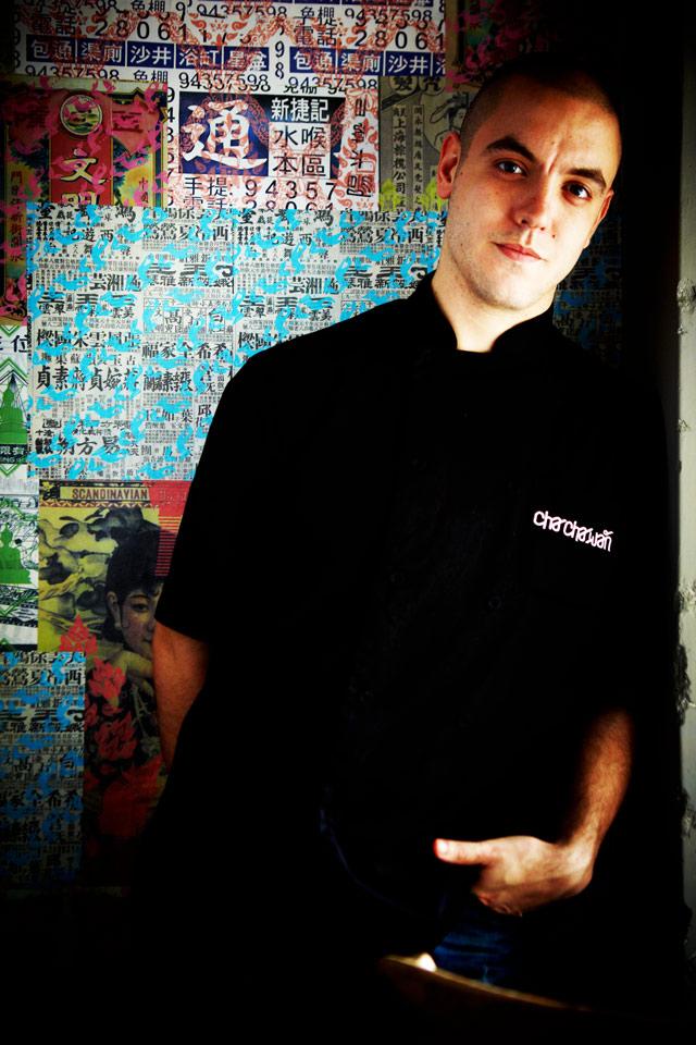 Chef-Adam-Cliff-chachawan-web