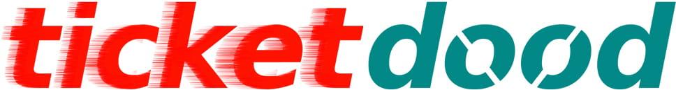 FINAL-ticketdood-logo-png