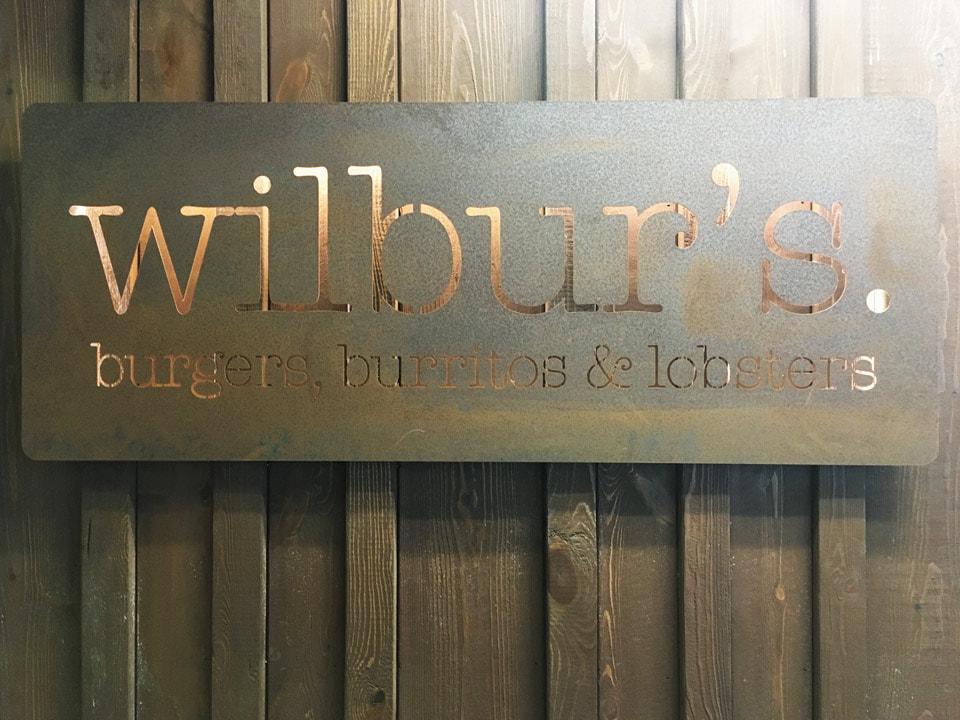 wilburs4