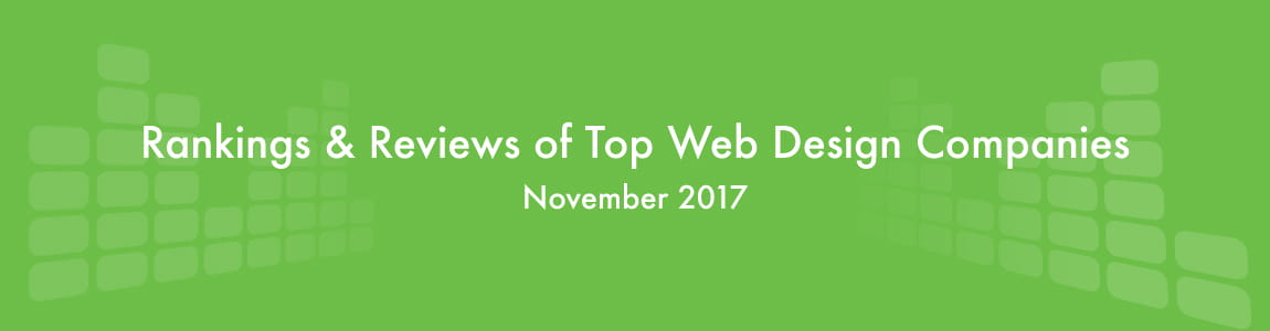 top-web-companies-november-2017
