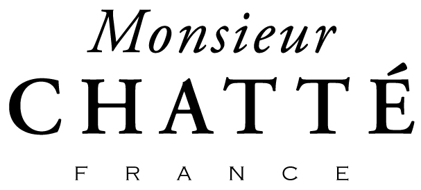 Monsieur CHATTÉ french shop – Sheung Wan