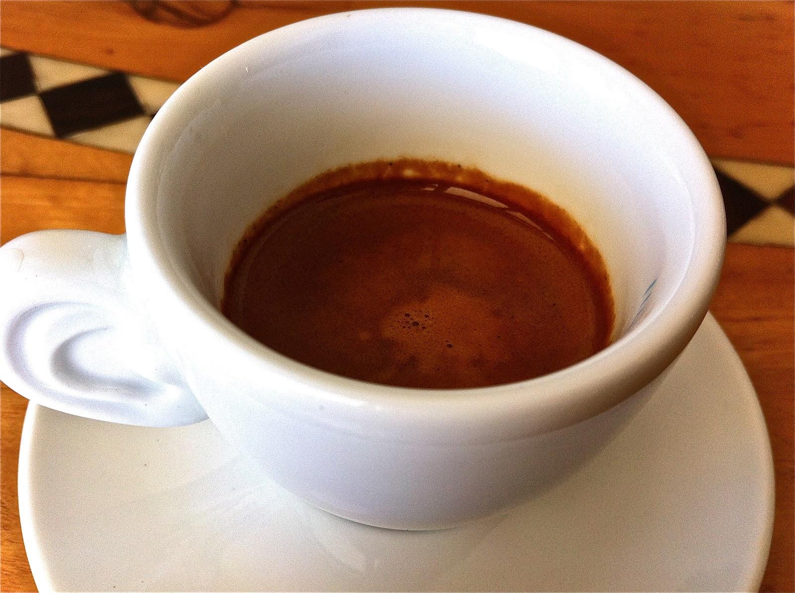 coffee_hk