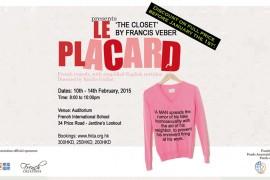 leplacard-flyer