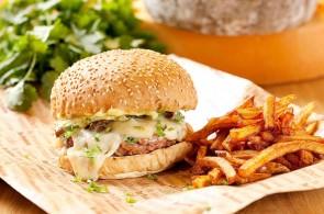 big-fernand-burger-hongkong